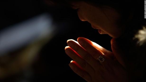 130118150311-praying-hands-horizontal-large-gallery