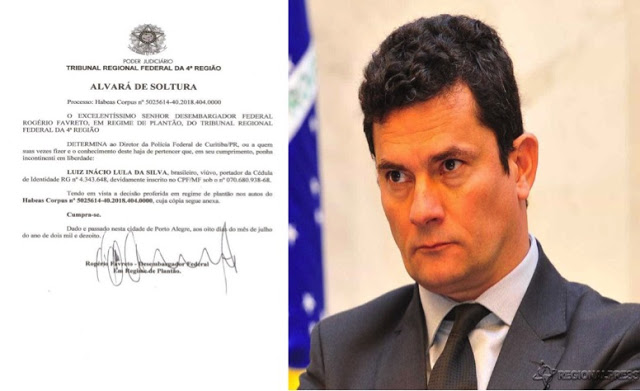 moro2bisca