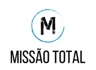 Missão total